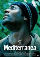 TV program: Mediterranea