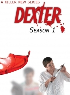 TV program: Dexter