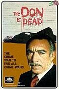 TV program: Šéf je mrtvý (The Don Is Dead)