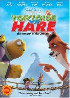 TV program: Bajky naruby: Želva a zajíc (Unstable Fables: Tortoise vs. Hare)
