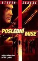 TV program: Poslední mise (Out of Reach)