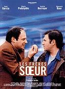 TV program: Les Freres soeur
