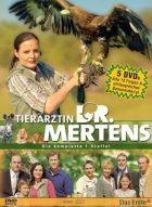 TV program: Tierärztin Dr. Mertens