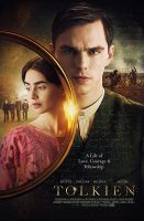 TV program: Tolkien