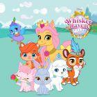 TV program: Pelíškov: Příběhy palácových mazlíčků (Whisker Haven Tales with the Palace Pets)