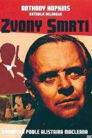 TV program: Zvony smrti (When Eight Bells Toll)