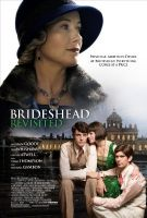 TV program: Návrat na Brideshead (Brideshead Revisited)