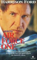 TV program: Air Force One
