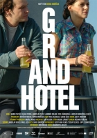 TV program: Grandhotel