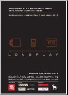 TV program: LONGPLAY
