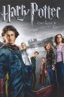 TV program: Harry Potter a Ohnivý pohár (Harry Potter and the Goblet of Fire)