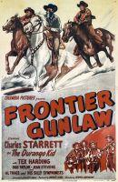 Frontier Gunlaw