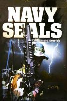 Neznámé příběhy Navy Seals (Navy Seals: Untold Stories)