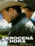 Zkrocená hora (Brokeback Mountain)
