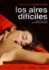 TV program: Bouřlivý vítr (Los Aires difíciles)
