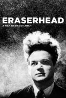 TV program: Mazací hlava (Eraserhead)