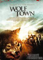 TV program: Město vlků (Wolf Town)