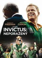 TV program: Invictus: Neporažený (Invictus)