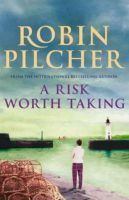 TV program: Robin Pilcher: Neznámá úskalí (A Risk Worth Taking)