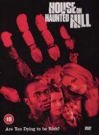 TV program: Dům hrůzy (House on Haunted Hill)