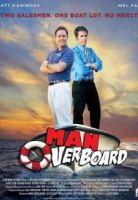TV program: Muž přes palubu (Man Overboard)