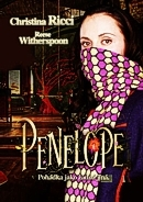 TV program: Penelope