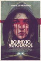 TV program: Pomsta je má (Bound to Vengeance)