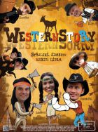 TV program: Westernstory