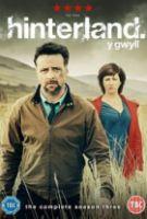 Temný Wales: Kruh se uzavírá (Hinterland: Return To Pontarfynach)