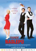 TV program: Rande naslepo (Mein Blind Date mit dem Leben)