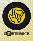 TV program: Comeback