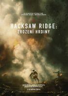 Hacksaw Ridge: Zrození hrdiny (Hacksaw Ridge)