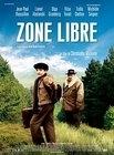 TV program: Svobodná zóna (Zone libre)