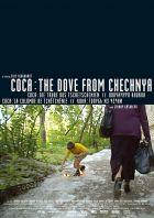 Čečenské pohlednice (Coca: Die Taube von Tschetschenien)