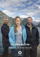 TV program: Láska z fjordu: Štěstí na dosah (Liebe am Fjord: Das Alter der Erde)
