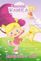 Kouzelná Kamila (Chloe's Closet)
