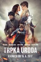 TV program: Trpká úroda (Bitter Harvest)