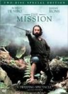 TV program: Mise (The Mission)