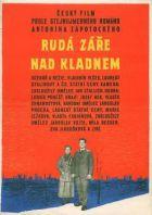 TV program: Rudá záře nad Kladnem