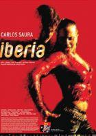 TV program: Iberia