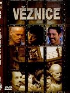 TV program: Věznice (Animal Factory)