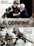 TV program: Il Confine