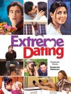 TV program: Extrémní seznamka (Extreme Dating)