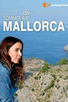 TV program: Osudové léto na Mallorce (Ein Sommer auf Mallorca)