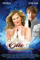 Příběh moderní Popelky (Elle: A Modern Cinderella Tale)