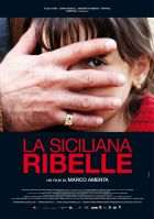 TV program: Sicilská rebelka (La siciliana ribelle)