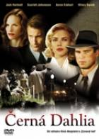 TV program: Černá Dahlia (The Black Dahlia)