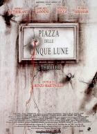 TV program: Náměstí Pěti měsíců (Piazza delle Cinque Lune)