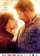 TV program: Daleko od hlučícího davu (Far from the Madding Crowd)