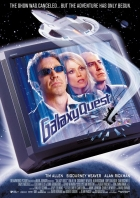 TV program: Galaxy Quest